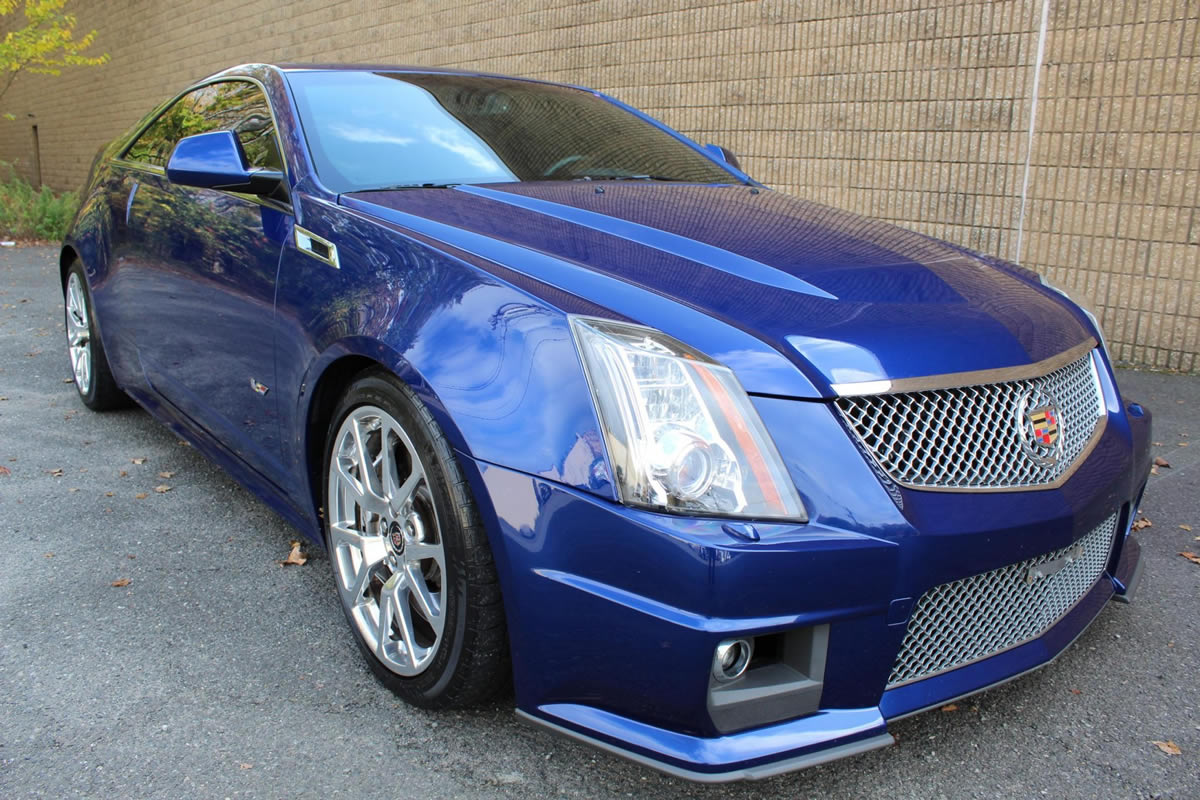 2012-cadillac-cts-v-coupe-opulent-blue-1.jpg