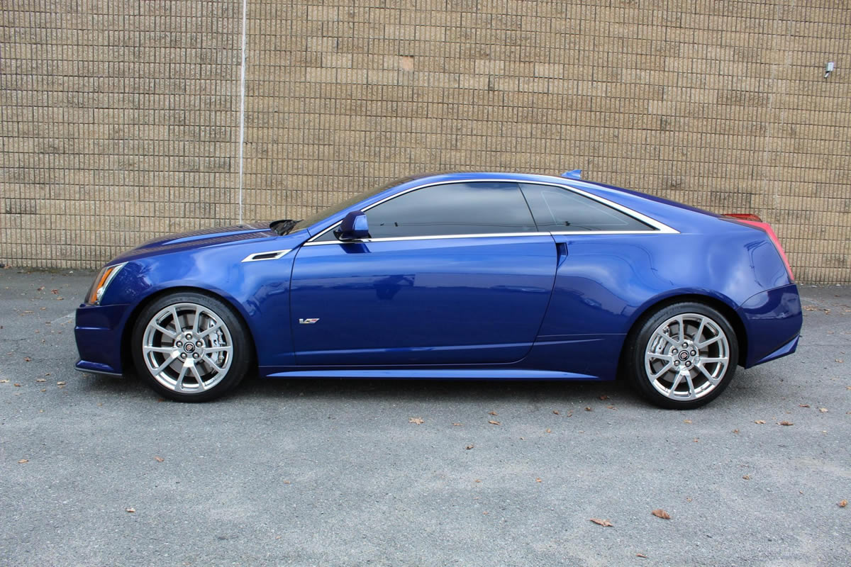 2012-cadillac-cts-v-coupe-opulent-blue-5.jpg