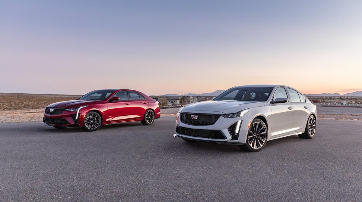 2022-Cadillac-CT4-V-and-CT5-V-Blackwing.jpg