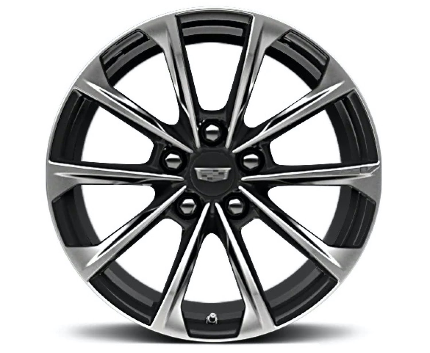 2022-Cadillac-CT4-V-Blackwing-18-inch-aluminum-alloy-wheel-with-Polished-Dark-Android-finish-R38.jpg