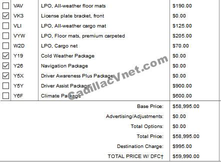 2022-cadillac-ct4-v-blackwing-pricing-3.jpg