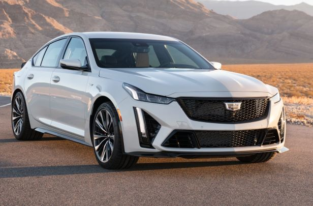 2022-Cadillac-CT5-V-Blackwing-Carbon-Fiber-Aero-Package-Exterior-002-front-three-quarters-1520...jpg