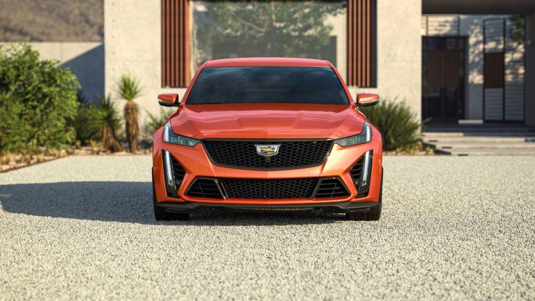 2022-Cadillac-CT5-V-Blackwing-in-Blaze-Orange-Metallic-GCF.jpg