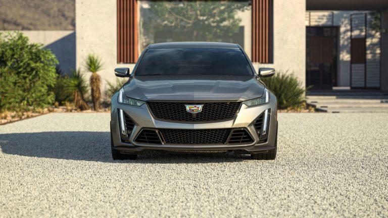 2022-Cadillac-CT5-V-Blackwing-in-Satin-Steel-Metallic-G9K.jpg