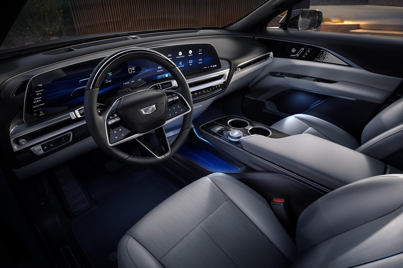 2023-Cadillac-LYRIQ-027.jpg