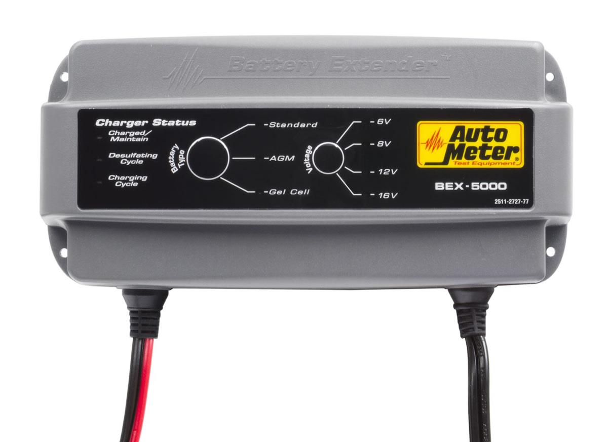 auto-meter-bex-5000.jpg