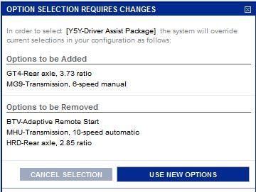 auto-transmission-driver-assist.JPG