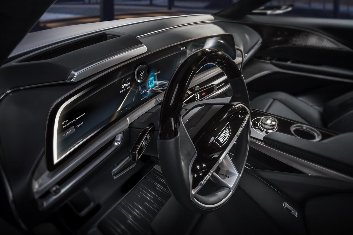Cadillac-LYRIQ-002.jpg