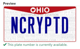 NCRYPTED Vanity Plate.png
