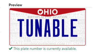 TUNABLE Vanity Plate.png