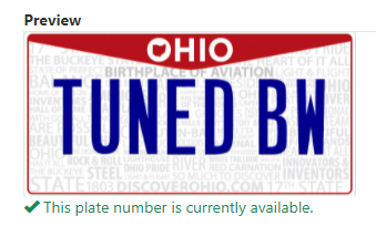 TUNED BW Vanity Plate.png