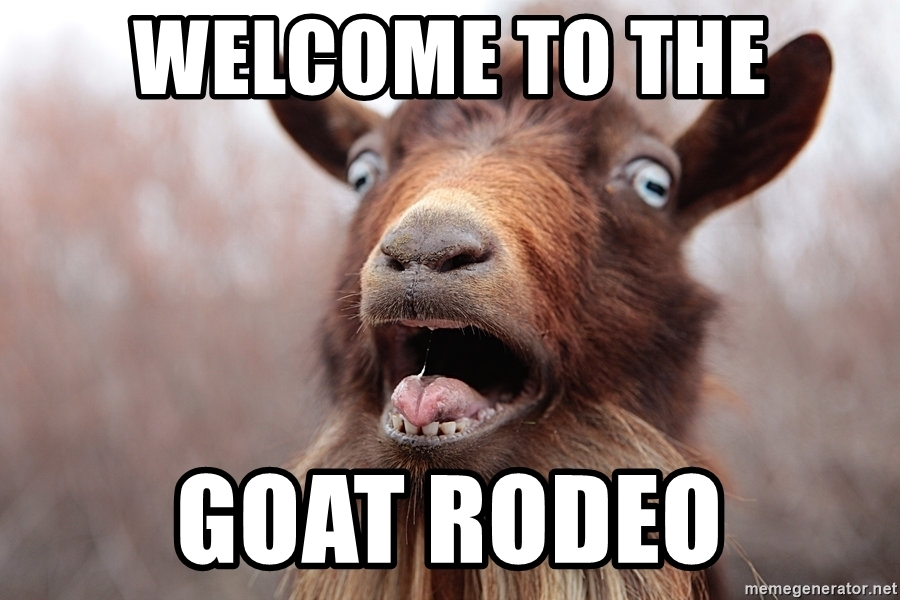 welcome-to-the-goat-rodeo.jpg