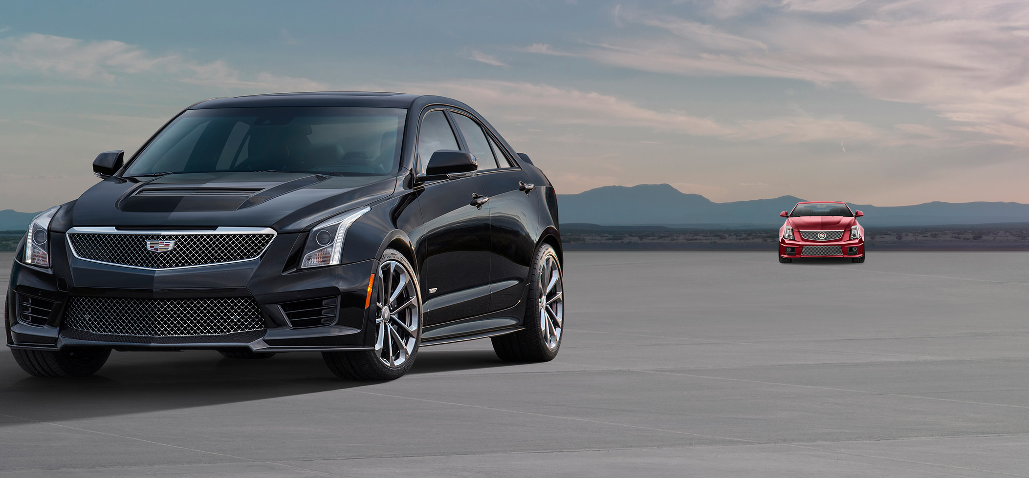 2007 cadillac cts v for sale with only 107 miles on the odometer cadillac v series forums for owners and enthusiasts 2007 cadillac cts v for sale with only