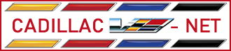 cadillac-v-net-logo-330x74.png