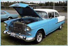 55Chevy210coupe.jpg