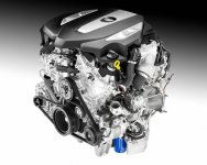 2016-Cadillac-CT6-Powertrain-LGW-V6-005.jpg