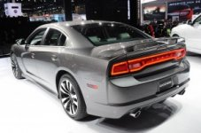 2012-Dodge-Charger-SRT8-4-300x199.jpg