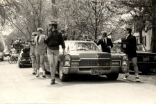 1967 caddy.jpg