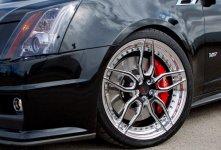 123new wheels.JPG