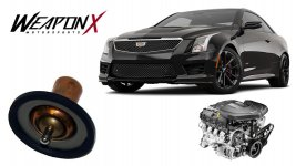 cadillac-ats-v-weapon-x-thermostat.jpg