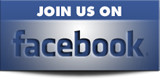 Join the Cadillac V-Net on Facebook!
