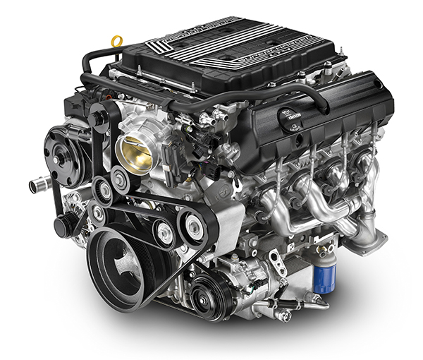 2016 - 2018 Cadillac CTS-V: GM TechLink: Proper 6.2L V8 Charge Air Cooling System Draining