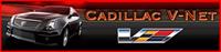 Cadillac V-Net Home
