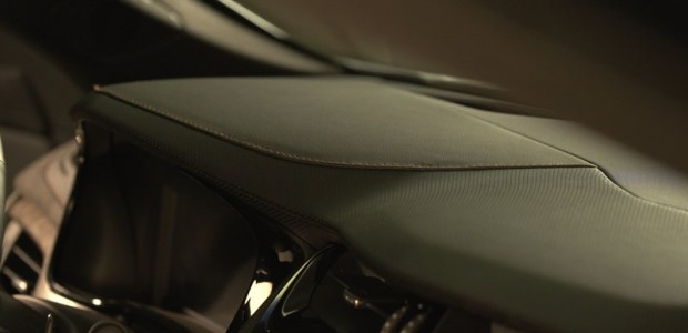 Cadillac is the only full-line automaker constructing all of its models' interiors via Cut-and-Sew, a technique combining the precision of advanced technology with the care of handcraftsmanship in which materials for major interior components are literally joined by hand stitching.