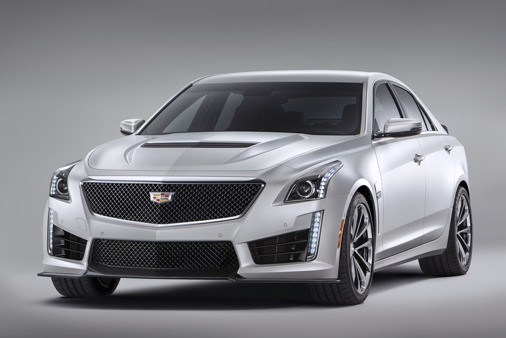 2016-Cadillac-CTS-V-Sedan-012
