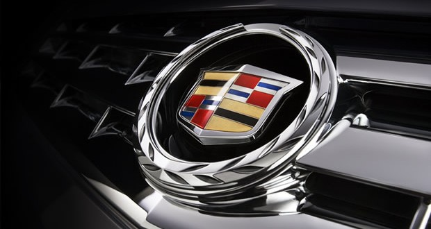 Press Release: Cadillac Moves into Second Phase of Renaissance
