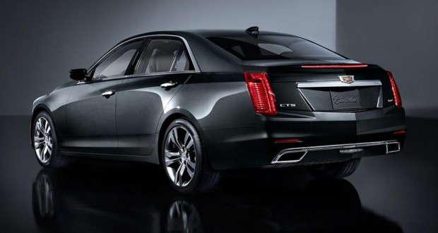 2015 cadillac, cts, vsport, v-sport, review, driven, autoweek, autoweek magazine