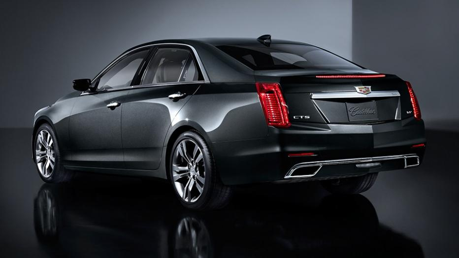 2015-cts-sedan-vsport-image2-960x540_1