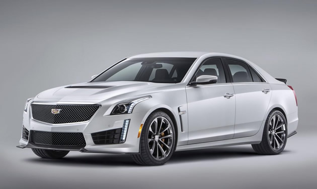 Cadillac-CTS-V-gets-new-review