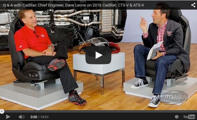 dave-leone-interview