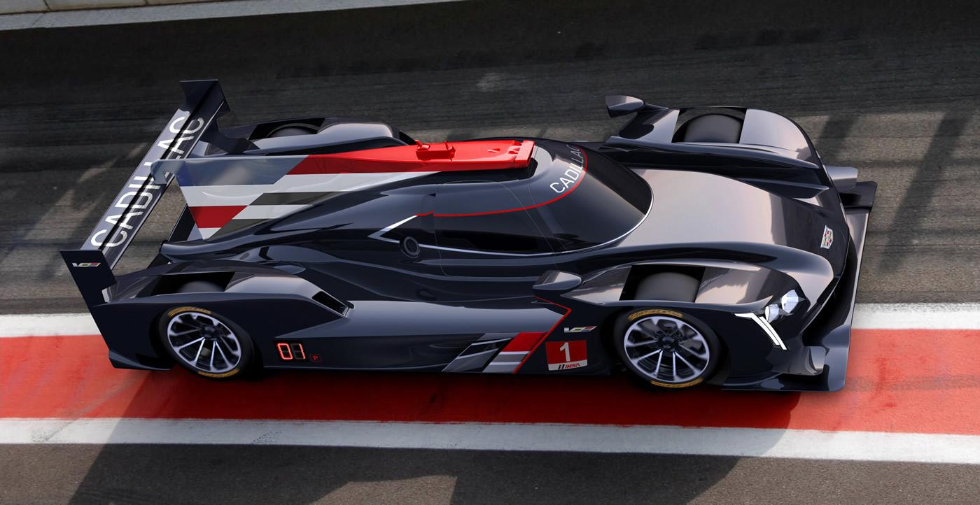 2017-cadillac-dpi-vr-racecar-001
