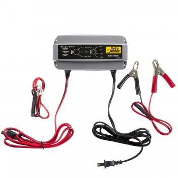 AutoMeter Battery Extender