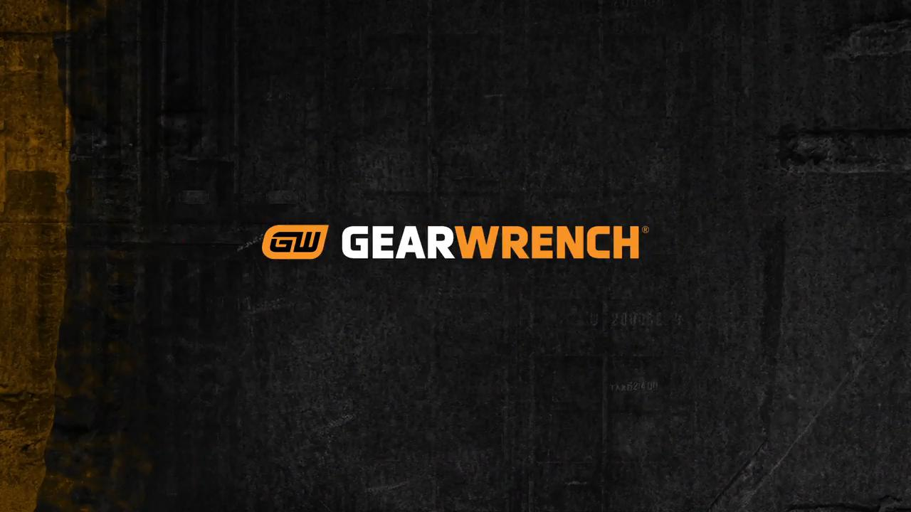 [PRODUCT REVIEW] Best DIY Brake Bleeder by GearWrench